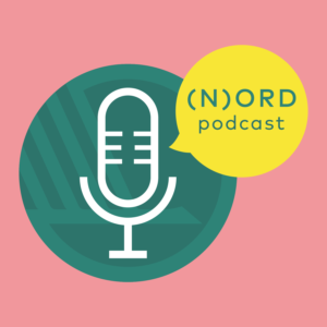 (N)ORD podcast
