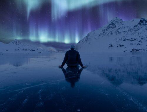 Nordiske Naturfortællinger © pixabay